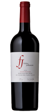 2012 Foley Johnson Estate Meritage, Rutherford