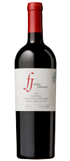 2012 Foley Johnson Handmade Firestone Red, Santa Ynez Valley