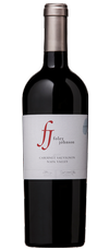 2010 Foley Johnson Handmade Merus Cabernet Sauvignon, Napa Valley