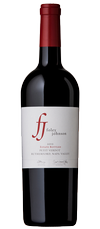 2013 Foley Johnson Petit Verdot, Rutherford (1.5L Magnum)