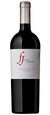 2013 Foley Johnson Handmade Cabernet Sauvignon, Merus Napa Valley Image
