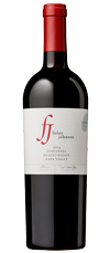 2014 Foley Johnson Handmade Zinfandel, Napa Valley