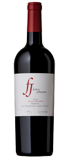 2014 Foley Johnson Estate Merlot, Rutherford