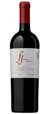 2014 Foley Johnson Handmade Cabernet Sauvignon, Rutherford
