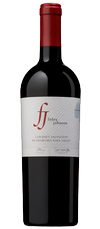 2015 Foley Johnson Handmade Cabernet Sauvignon, Rutherford