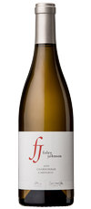 2016 Foley Johnson Chardonnay, Carneros