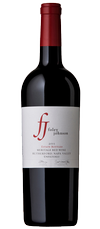2015 Foley Johnson Estate Meritage, Rutherford