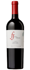 2016 Foley Johnson Handmade Zinfandel, Napa Valley