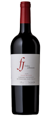 2016 Foley Johnson Estate Cabernet Sauvignon, Rutherford