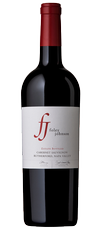 2015 Foley Johnson Estate Cabernet Sauvignon, Rutherford (1.5L Magnum)