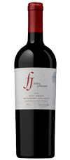 2015 Foley Johnson Handmade Petit Verdot, Rutherford