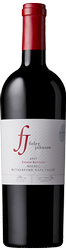 2017 Foley Johnson Handmade Malbec, Rutherford