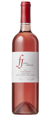 2017 Foley Johnson Estate Rosé, Rutherford