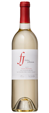 2017 Foley Johnson Estate Sauvignon Blanc, Rutherford