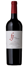 2015 Foley Johnson Estate Cabernet Sauvignon, Rutherford