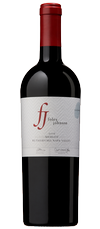 2016 Foley Johnson Handmade Merlot, Rutherford
