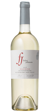 2018 Foley Johnson Handmade Sauvignon Blanc, Rutherford