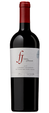 2016 Foley Johnson Peral Vineyard Handmade Cabernet Sauvignon, Rutherford (1.5L Magnum)