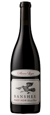 2015 Banshee Marine Layer Pinot Noir, Sonoma County (1.5L Magnum)