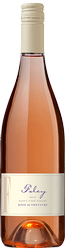 2019 Foley Estates Rosé of Grenache, Santa Ynez Valley