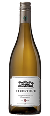 2018 Firestone Vineyard Chardonnay, Santa Barbara County