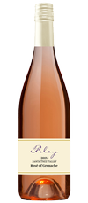 2018 Foley Estates Rosé of Grenache, Santa Ynez Valley