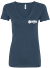 RCCC Ladies Tee Shirt