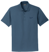 RCCC Mens Polo Shirt